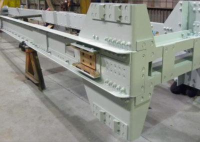 20 ton Bridle